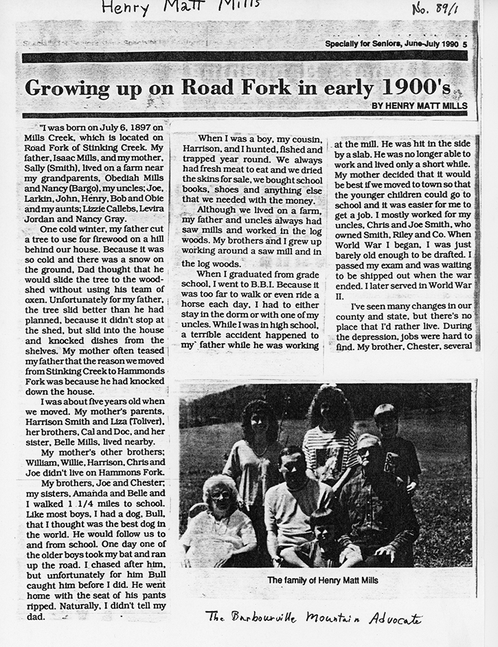 growing-up-on-road-fork-page-1