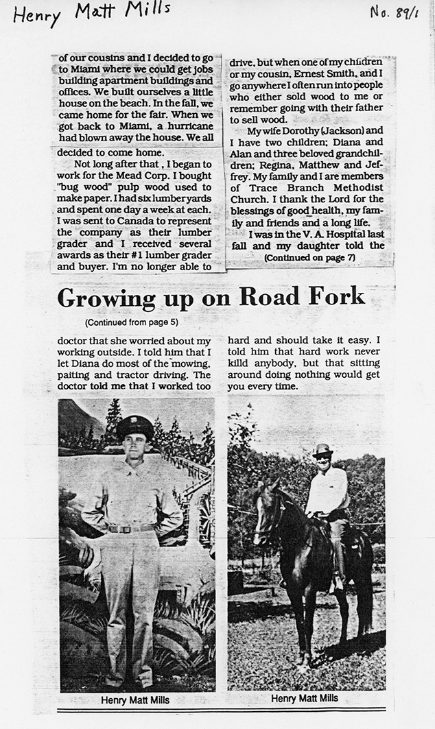 growing-up-on-road-fork-page-2
