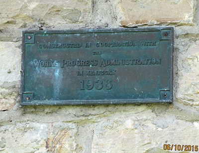 wpa-plaque-ketchen-school