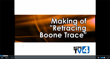 making-of-retracing-boone-trace