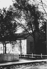 first-christian-church-built-1866-1.jpg