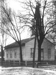 first-christian-church-built-1866-2.jpg