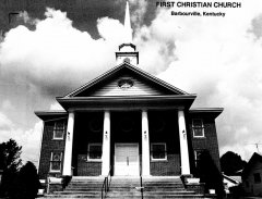first-christian-church-circa-1982.jpg