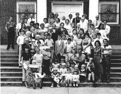 first-christian-church-congregation-1982.jpg