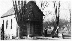 barbourville-catholic-church.jpg