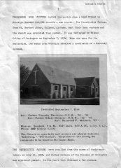 history-catholic-church-3-web.jpg