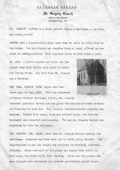 revised-history-catholic-church-1-web.jpg