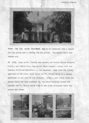 revised-history-catholic-church-2-web.jpg