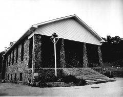 concord-church-building.jpg