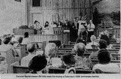 deacon-bill-mills-leads-singing.jpg