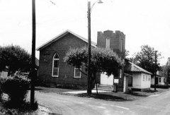 first-baptist-church-third-and-church.jpg