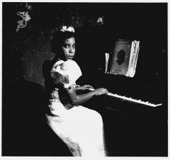 piana-player-unidentified.jpg