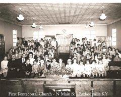 first-pentecostal-church-barbourville-1968-or-30-modified.jpg