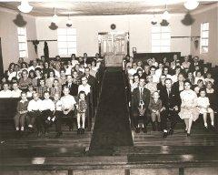 first-pentecostal-church-barbourville-ky-1965-1967-modified.jpg