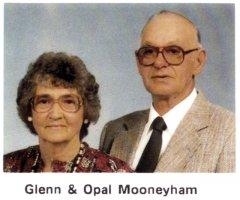 glenn-opal-mooneyham.jpg