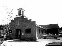 heidrick-church-building.jpg