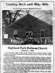 highland-park-church-and-congregation-1929.jpg