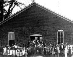 highland-park-holiness-church-1929.jpg