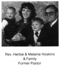 rev-herbie-melanie-hoskins.jpg