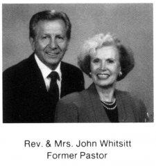 rev-mrs-john-whitsitt.jpg