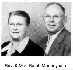 rev-mrs-ralph-mooneyham.jpg