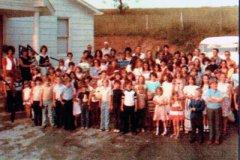 keck-church-bible-school-circa-late-1970s-2.jpg
