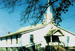 keck-church-bldg-1922-1997.jpg