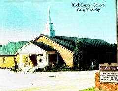 keck-church-bldg-1997-present.jpg