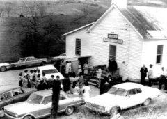 keck-church-circa-1965-2.jpg