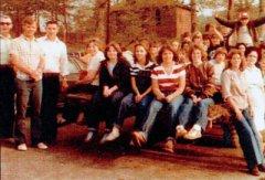 keck-church-youth-group-circa-1980-2.jpg