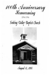 sinking-valley-100th-anniversary-cover.jpg