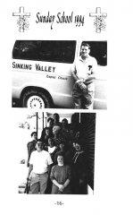 sinking-valley-100th-anniversary-page-16.jpg