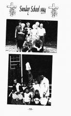 sinking-valley-100th-anniversary-page-18.jpg