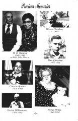 sinking-valley-100th-anniversary-page-9.jpg