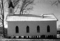 church-tb.jpg