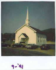 skmbt-trace-branch-church-001.jpg
