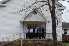 sewing-group-front-porch-trace-branch-church-web.jpg
