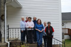 trace-branch-church-sewing-group-web.jpg