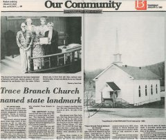 1-newspaper-clipping-mountain-rs.jpg