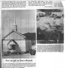 2-newspaper-clipping-mountain-advocate-rs.jpg