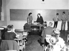 mary-browning-in-classroom-at-knox-central.jpg