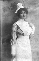 mary-browning-nurse-with-portrait-by-j-m-elliot.jpg