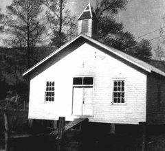 springfield-baptist-1.jpg