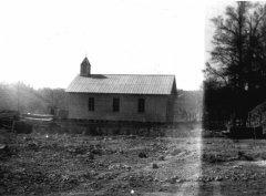 springfield-baptist-2.jpg