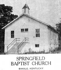springfield-baptist-3.jpg