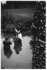 springfield-baptist-baptism-by-george-harris.jpg