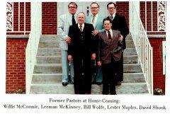 springfield-baptist-former-pastors.jpg