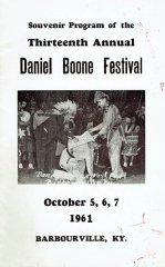 13-annual-daniel-boone-festival.jpg