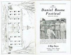 14-annual-daniel-boone-festival.jpg