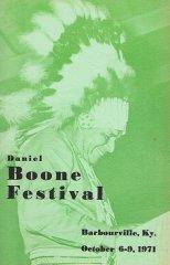 24-annual-daniel-boone-festival.jpg